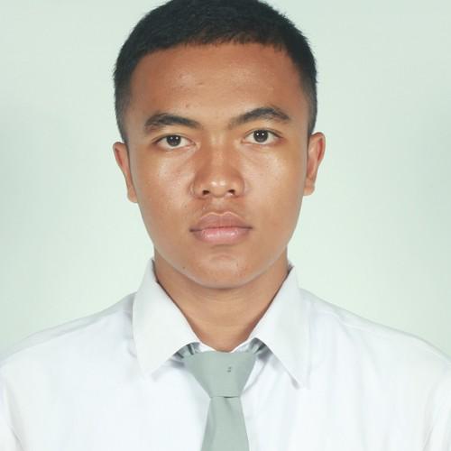 Profile Ketua-Waka OSIS dan MPK