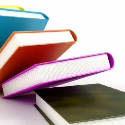 Download Gratis Buku Pelajaran SMA KTSP