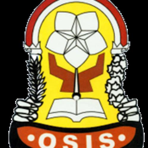 Pemilihan Ketua OSIS dan MPK