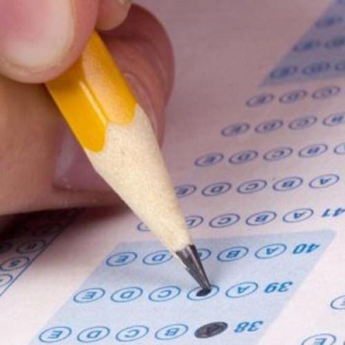 Jadwal Pelajaran Ujian Nasional 2014