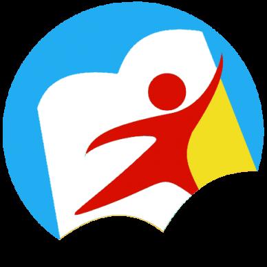 Logo Kurikulum-2013