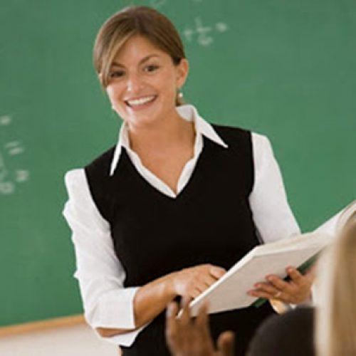 10 Kata-Kata Indah untuk Guru yang bikin haru! – Hari Guru Nasional
