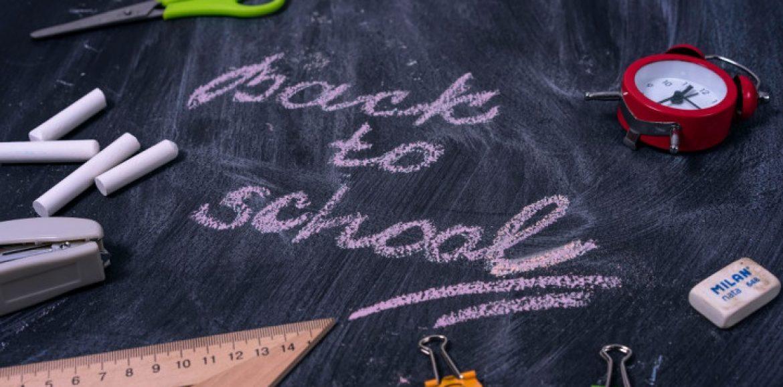 Alasan Pengusulan Tahun Ajaran Baru diundur sampai Januari 2021 oleh Pakar Pendidikan Taman Siswa