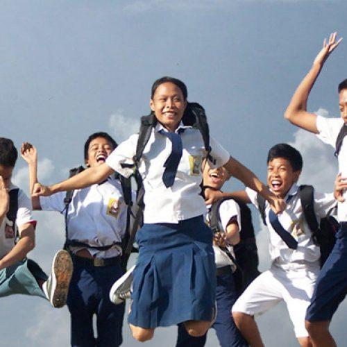 Pengumuman Hasil Seleksi PPDB 2020 SMA Negeri 3 Banjarbaru